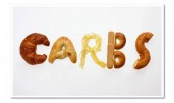 ugljeni hidrati u ishrani