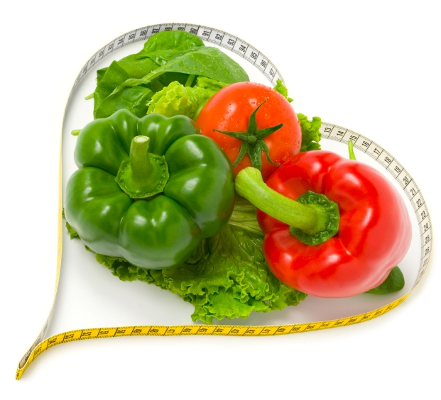 povrce i holesterol