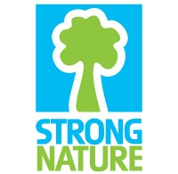 FB Strong Nature