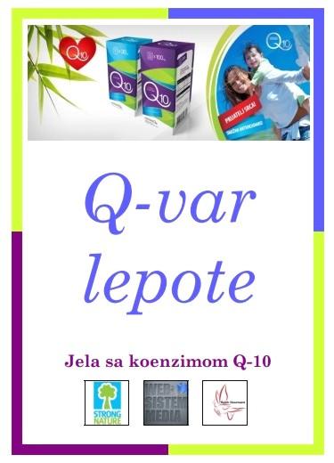 Q10 kuvar PDF
