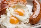 breakfast-bacon-eggs-sausage