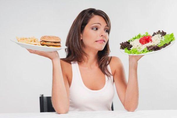 dieting 5