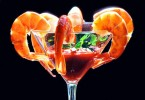 Big Shrimp_Cocktail