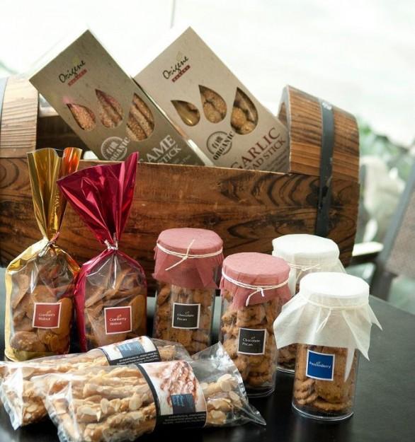 proizvodi iz zdrave hrane