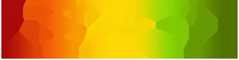 lisazoid-logo