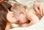 dijeta posle porodjaja