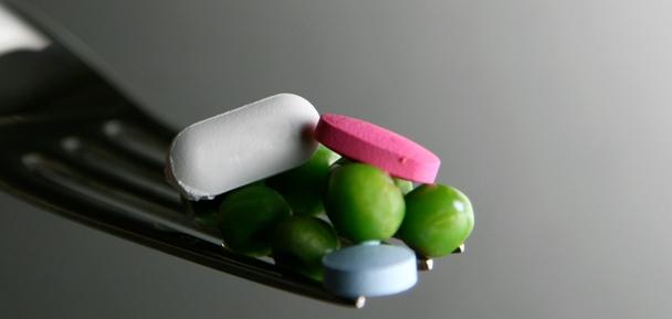 Pilule za mrsavljenje 2