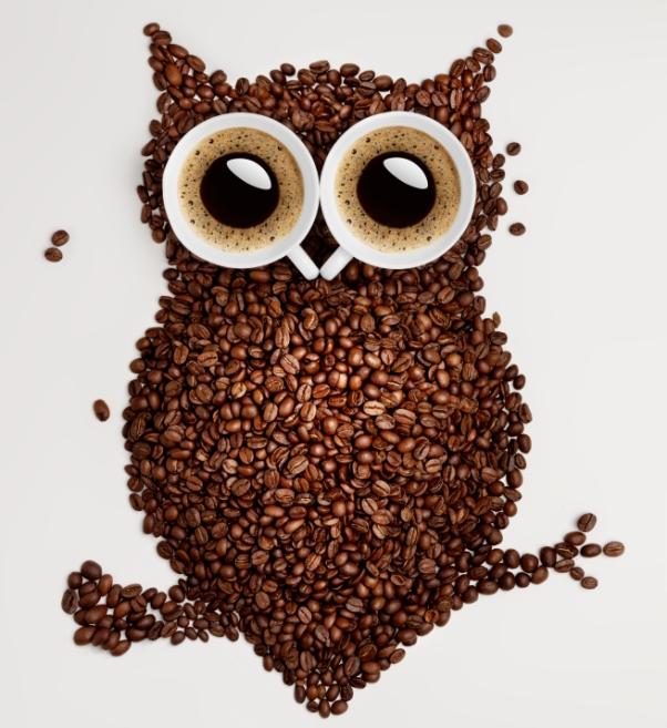 budjenje uz kafu