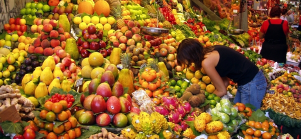 Fruit_in_Barcelona