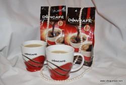 soljice Doncafe