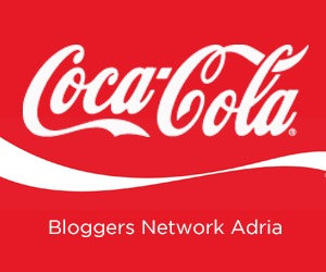 Akcija povećanja kapaciteta oglašavanja na blogovima