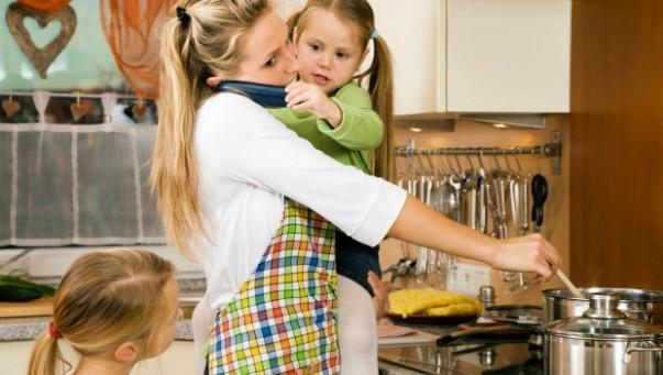 kuvanje s decom 1