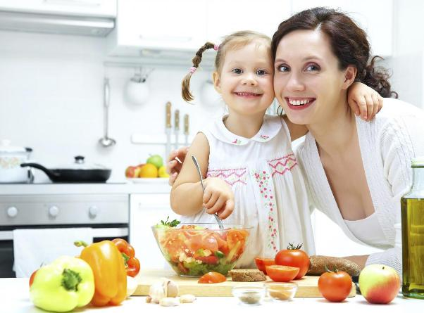 kuvanje s decom 2