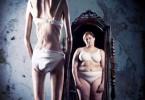 anoreksija ispovest