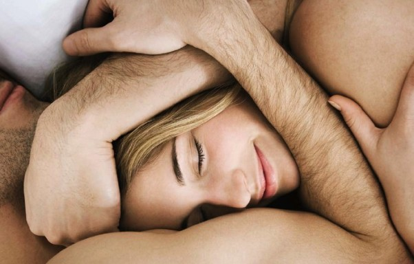 oksitocin 3