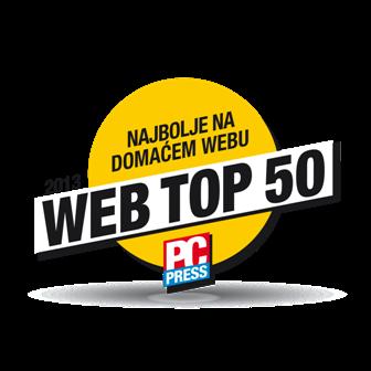 Nagrada za najbolji blog u Srbiji