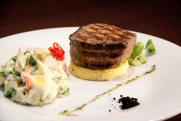 biftek 1