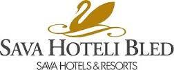 Post urađen u saradnji sa Sava Hotels&Resorts Bled - Pravilnik tačka 4