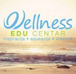 Wellness Edu Centar