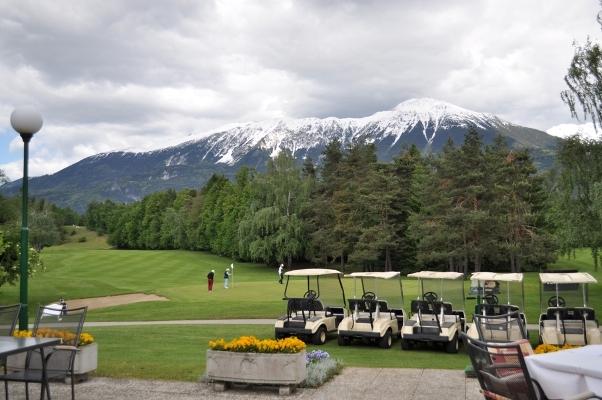 golf 3