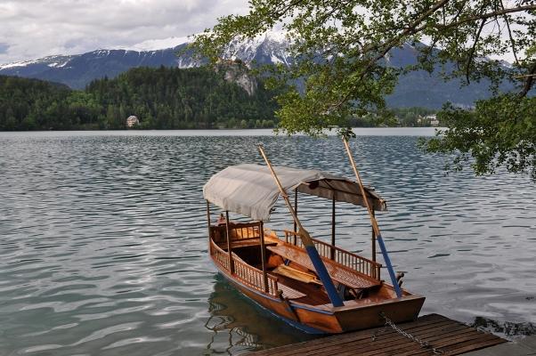 veslanje 2