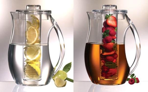 aromatizovana voda