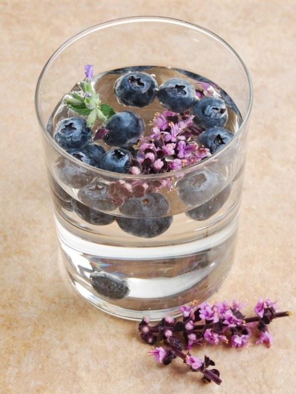 aromatizovana voda 2