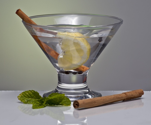 aromatizovana voda 3