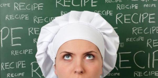 sta da kuvam