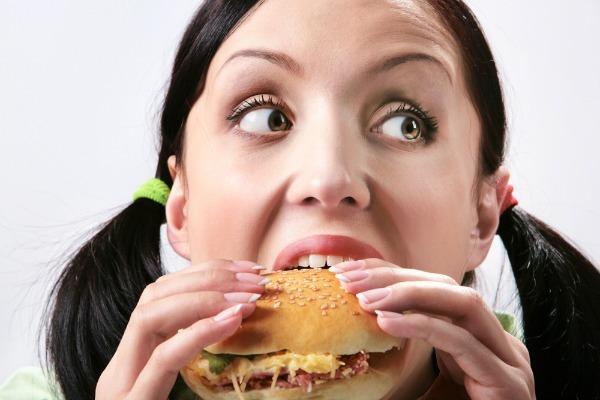 dzank hrana