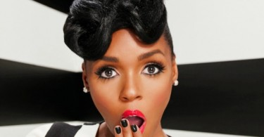 janelle-monae-what-is-love