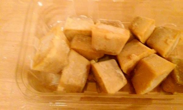 Domace kocke za supu