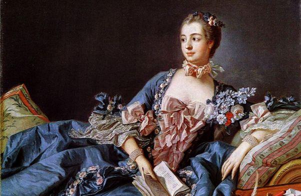 Madame_de_Pompadour