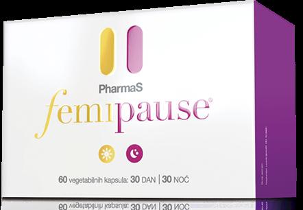 femipause-box