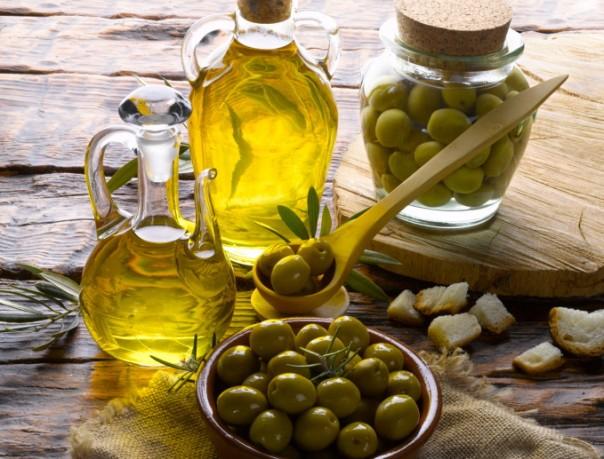 Oilve_oil