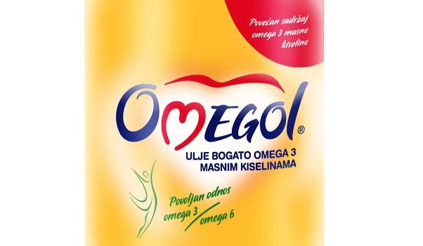 Omegol-ulje-download