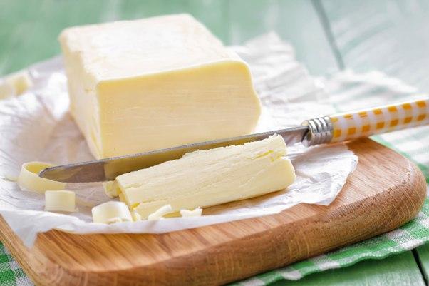 butter-1412159260