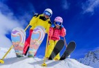 children-skiing_3022851c