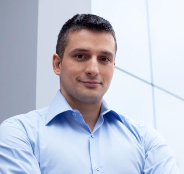 DusanAntonijevic