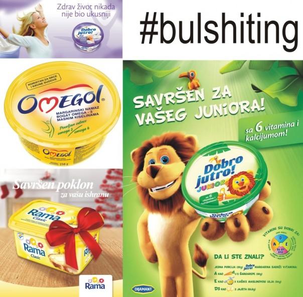margarinske reklamice