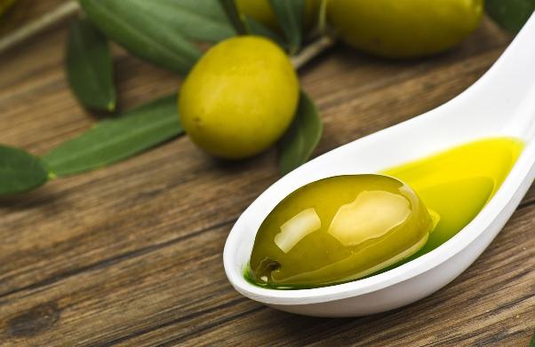 frižiderski test maslinovo ulje