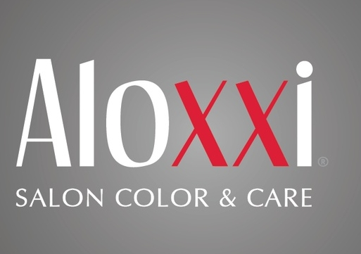 Aloxxi color & care