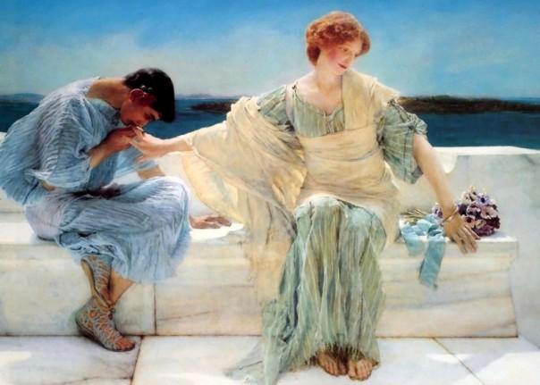 grcka parfemi
