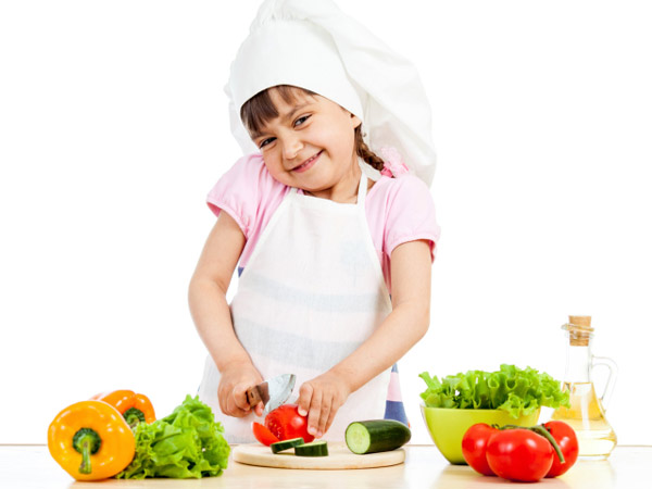 kids_cooking_recipes