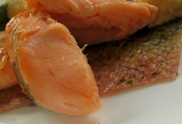 riba u kori od soli 1