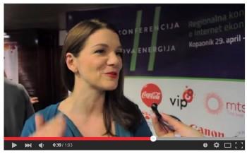 Nova Energija 2015