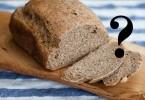 hleb od proklijalih zitarica