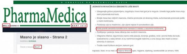 mart 2012 jedite maslac