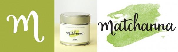 matchanna.com