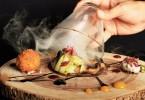molekularna gastronomija 2